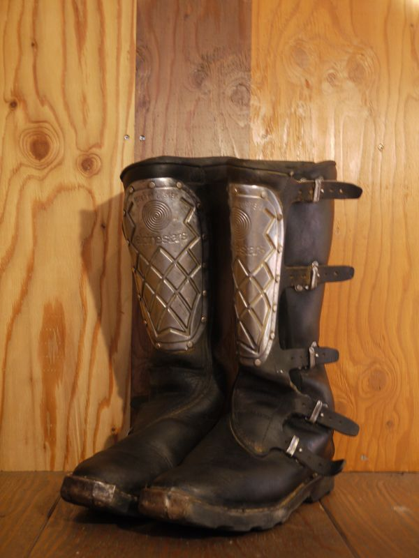 Best Boots for an Indian Rider | Page 8 | Indian Motorcycle Forum
