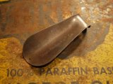 Gold Bond SHOES VINTAGE SHOE HORN