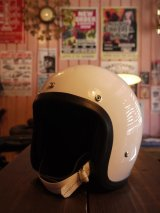 ROAD RUNNER RORUNHELMET L-1 WHITE