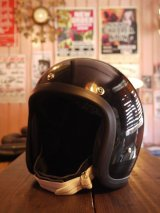 ROAD RUNNER RORUNHELMET L-1 BLACK